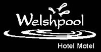 Welshpool Hotel Motel
